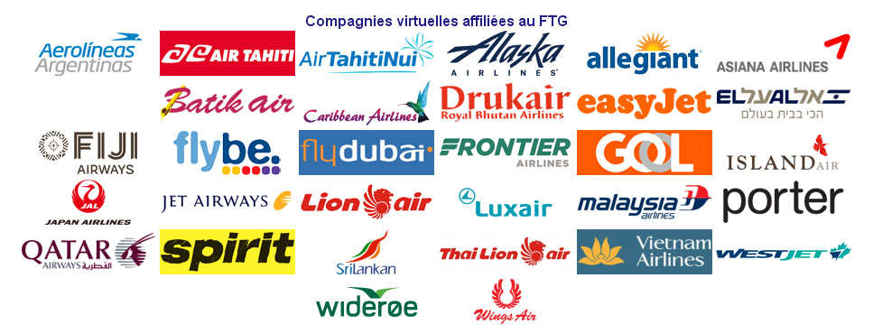 http://www.est-jeux.com/Stephane/FTG/FTGAffiliates.jpg