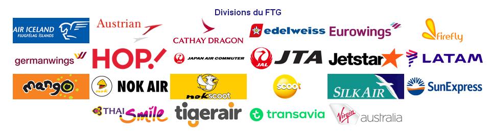 http://www.est-jeux.com/Stephane/FTG/FTGdivision.jpg