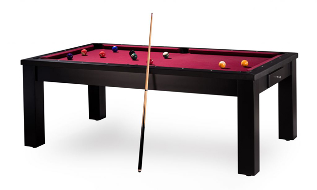 billard trackid=sp-006