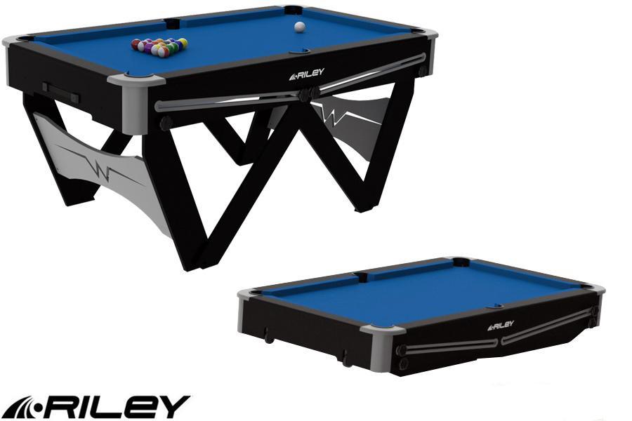 tables de billards pool anglais am ricain d 39 initiation. Black Bedroom Furniture Sets. Home Design Ideas