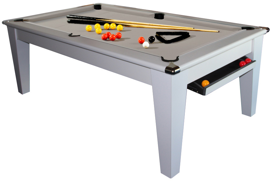 tables de billards pool anglais am ricain domestiques et. Black Bedroom Furniture Sets. Home Design Ideas