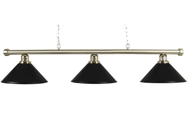 luminaires. Black Bedroom Furniture Sets. Home Design Ideas