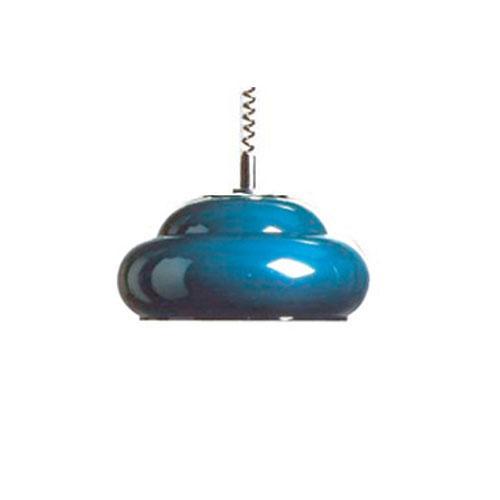 luminaire 2 globes verts pour table de billard. Black Bedroom Furniture Sets. Home Design Ideas