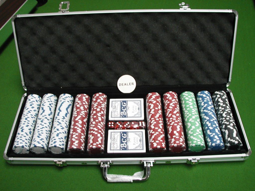 jeu de cartes poker belote rami jeux de d s. Black Bedroom Furniture Sets. Home Design Ideas